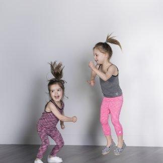 cours de danse pour enfant à Blainville